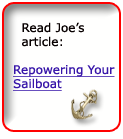 Read Joe's article